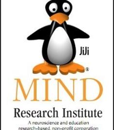 JiJi mind research pic.jpg